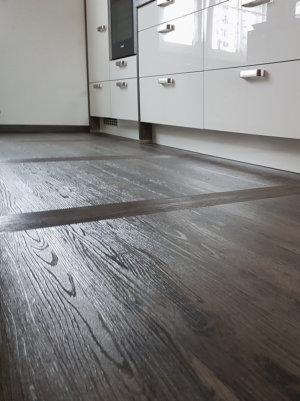 lang wohndesign ihr raumgestalter aus sachsen bei ansbach lang wohndesign. Black Bedroom Furniture Sets. Home Design Ideas